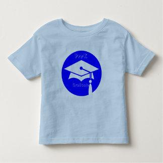Presentes da graduação de Pre-K Camisetas