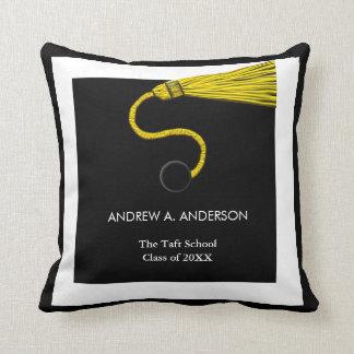 presentes da graduação personalizados travesseiro