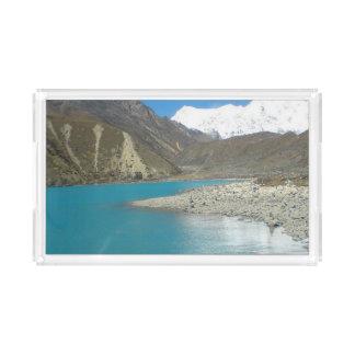 PRESENTES das MONTANHAS de NEPAL HIMALAYA da