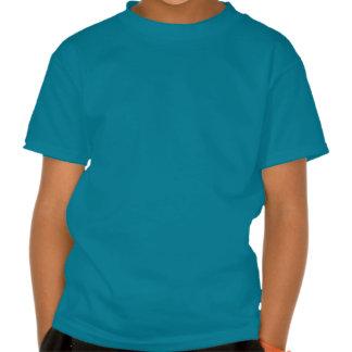Presentes de Jesus eu amo a camisa de Jesus do T-shirts