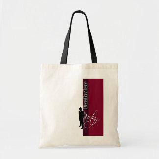Presentes do despedida de solteiro para homens mas bolsa tote
