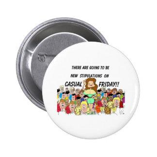 presentes engraçados boton