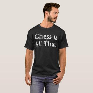 Presentes Geeky do camiseta dos jogadores de