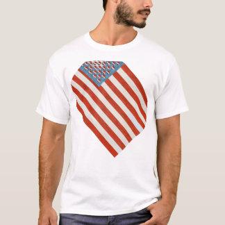 Presentes legal originais para personalizar & t-shirt