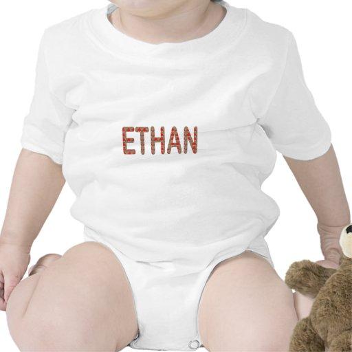 PRESENTES NavinJOSHI das camisas n da etiqueta de  Macacãozinhos Para Bebê