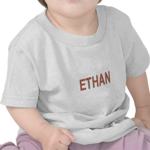PRESENTES NavinJOSHI das camisas n da etiqueta de Camiseta