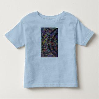 Presentes originais - t-shirt da campainha das