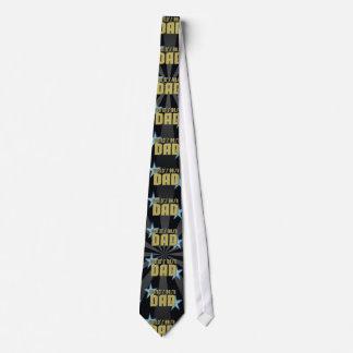 Preto do pai do mundo o melhor/dia dos pais legal gravata
