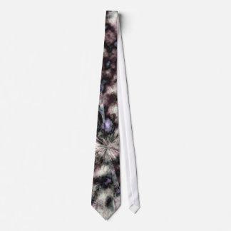 Primavera separado gravata