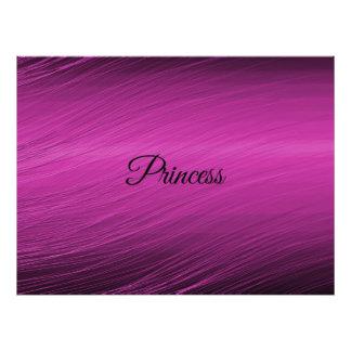 Princesa Foto Artes