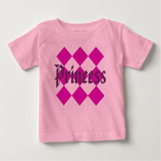 Princesa T-shirt