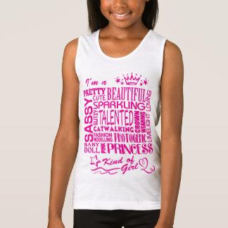 Princesa Tshirts