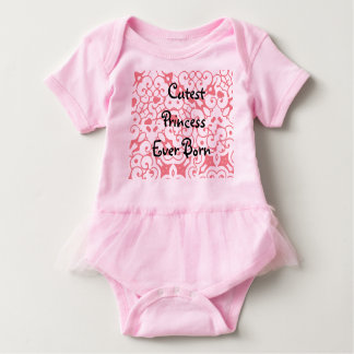 Princesa Tutu T-shirt