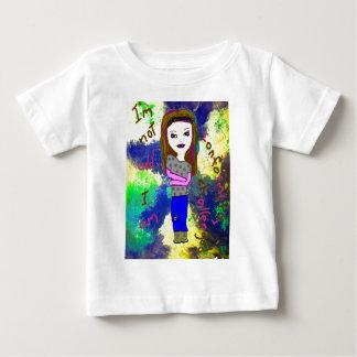 print.jpg desafiado conformidade tshirts