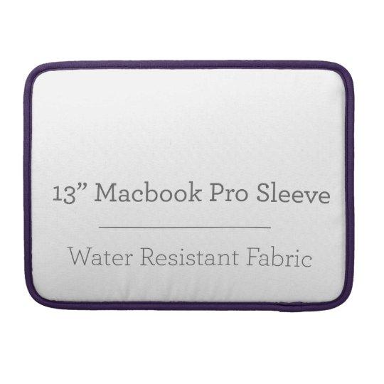 Macbook Pro 33.02cm