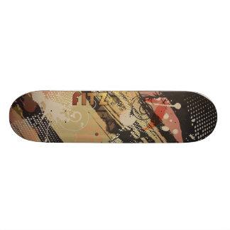 pro plataforma better.ai skateboard