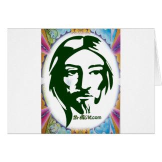 PRODUTOS CUSTOMIZÁVEIS DO CATÓLICO   03 DE JESUS CARTÃO