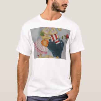 produtos da criança camiseta