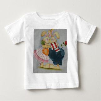 produtos da criança camiseta para bebê