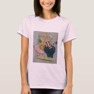 produtos da criança t-shirt