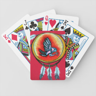 Produtos de Pari Chumroo Jogos De Cartas