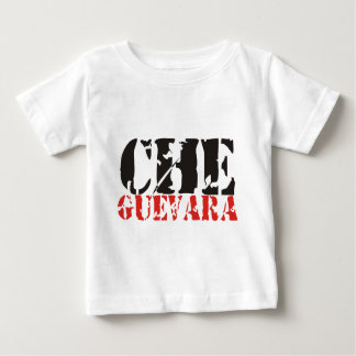 Produtos & design de Che Guevara! Camiseta
