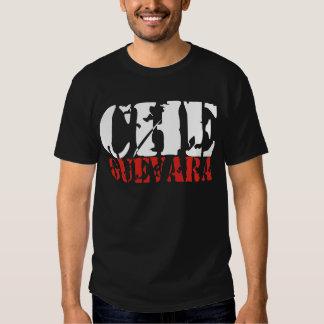 Produtos & design de Che Guevara! T-shirt