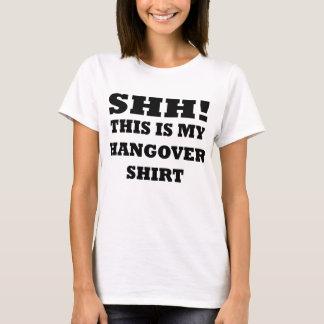 Produtos engraçados de LOL Camiseta