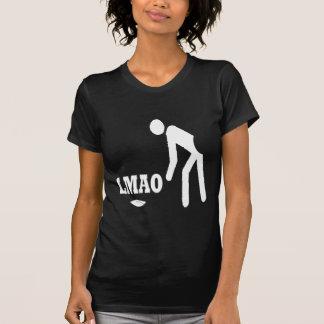 Produtos engraçados de LOL Tshirt
