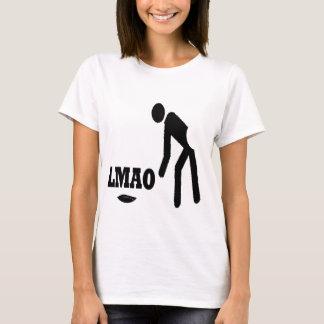 Produtos engraçados de LOL T-shirts