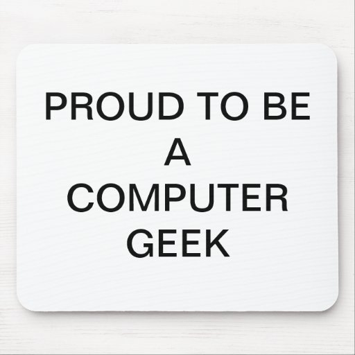 Produtos engraçados dos humor mouse pads