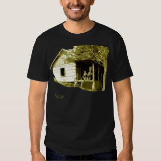 Promocional:  Pickin 07 Camisetas