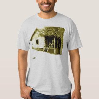 Promocional:  Pickin 07 Tshirts