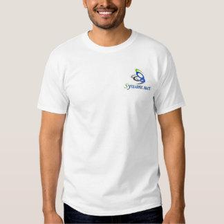 Promocional T de Syware Camisetas