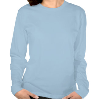 Pugs (preto dois) t-shirt