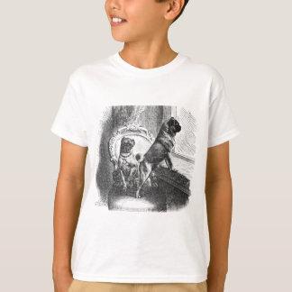 Pugs Tshirts