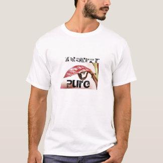 Puro Camiseta