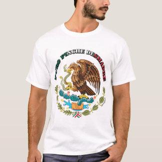 Puro Desmadre Camiseta