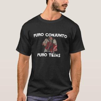 Puro Tejas T-shirt