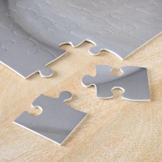Puzzle foto com coxeia personalizar quebra-cabeça