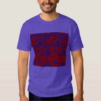 Que camiseta?! tshirts