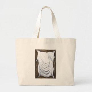 Queens da dança (surrealismo impar) bolsas