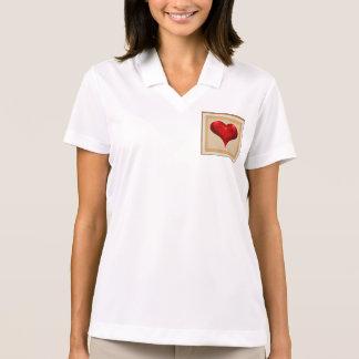 Querido - o AMOR está no ar Camiseta