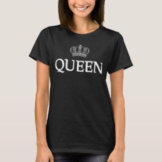 Rainha T-shirts