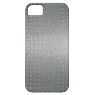 rampa de lançamento metal resistente capas iPhone 5