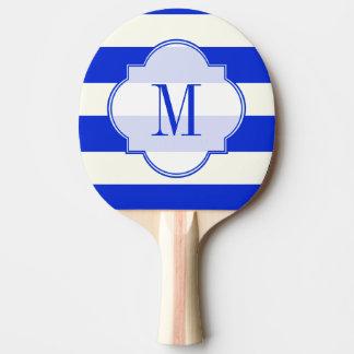 Raquete Para Tênis De Mesa Personalize o produto