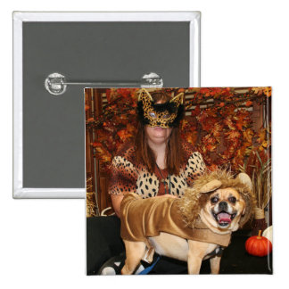 Rayna - Puggle - Photo-1 Botons
