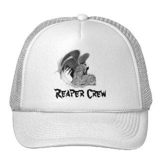 Reaper Crew Boné