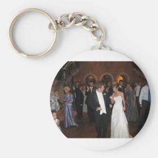 Recepção de casamento 026 de Blake & de Megan Chaveiro