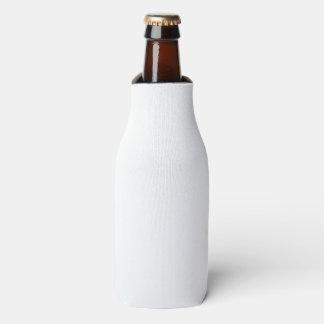 Refrigerador da garrafa porta-garrafa